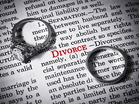 New York Alimony Attorney