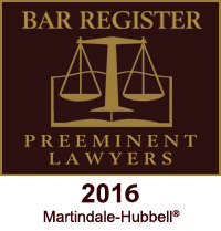 2016 MH Bar Register Badge (2)