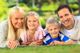 New York Child Custody Attorney