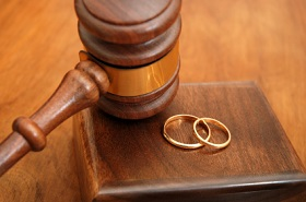 New York Divorce Mediation Lawyer